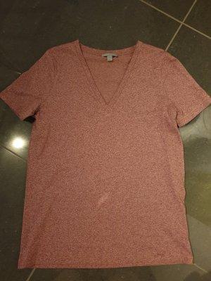 COS T-shirt veelkleurig