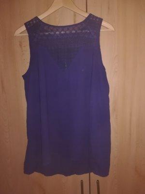 Promod Haut long bleu