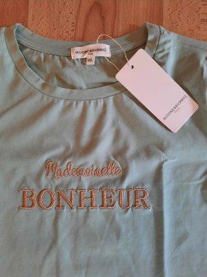 Tolles Shirt aus Frankreich