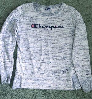 Tolles Shirt Champion Authentic Gr. S Neu
