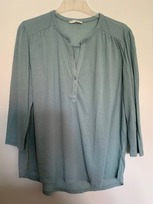 Tolles shirt im blusenstyle Größe L
