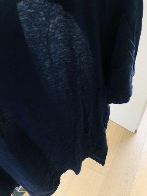 Tolles Shirt mit Rückenausschnitt, LAST CHANCE BIS