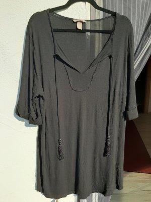 Tolles Shirt, Tunika von H&M Gr.XL/XXL (s. Maße)