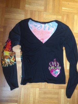 Tolles Shirt von Custo Barcelona