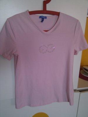 Tolles Shirt von Escada Sport