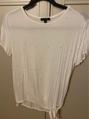 Tolles Shirt von Massimo Dutti
