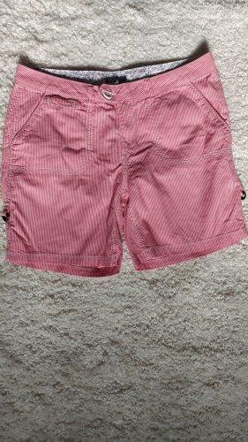 Tolles Shorts von Montego! (74(2))