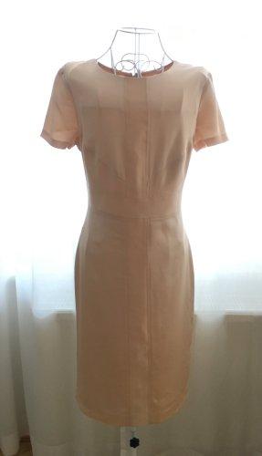 Ann Taylor Dress pink-dusky pink