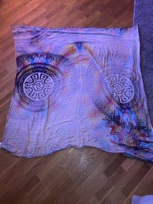 Tolles Sommer Tuch von Patrizia Pepe