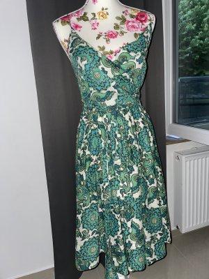 Tolles Sommerkleid gr.S von Zara