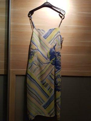 Apart Impressions Sheath Dress multicolored polyester