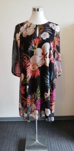 Tolles Sommerkleid More & More