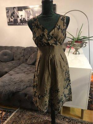 Tolles Sommerkleid Promod Baumwolle