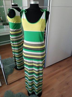 Tolles Sommerkleid von Claudia Sträter NEU!!
