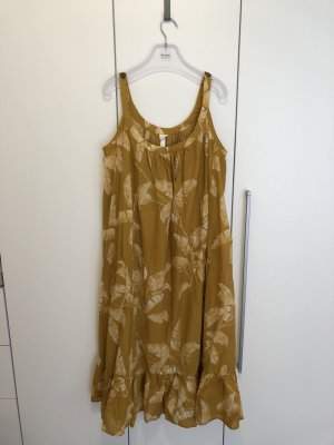 Tolles Sommerkleid von H&M