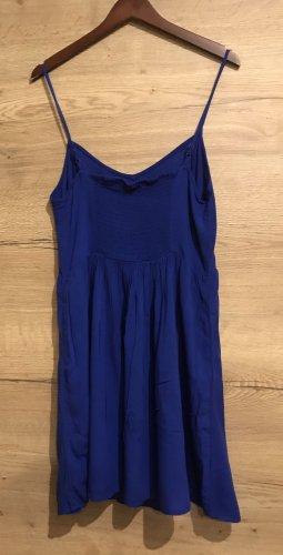 Tolles Sommerkleid von H&M 40-42