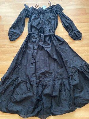 Tolles Sommerkleid von H&M – Neu!