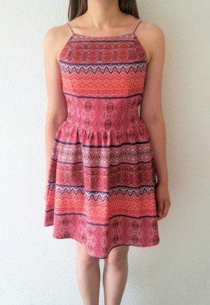 Tolles Sommerkleid von New Look