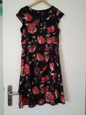 tolles Sommerkleid von Orsay