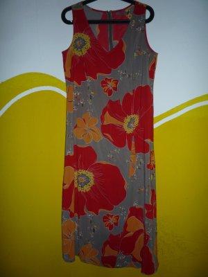 Tolles Sommerkleid von S.Oliver !