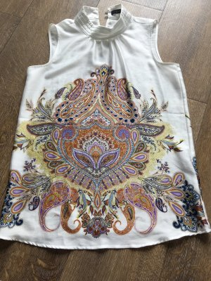 Tolles Sommershirt