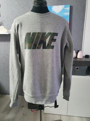 tolles Sweatshirt von Nike