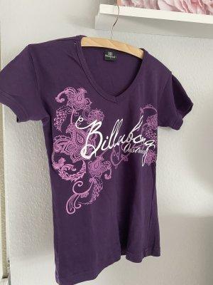 Billabong T-shirt Wielokolorowy