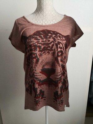 tolles T-Shirt von Nümph