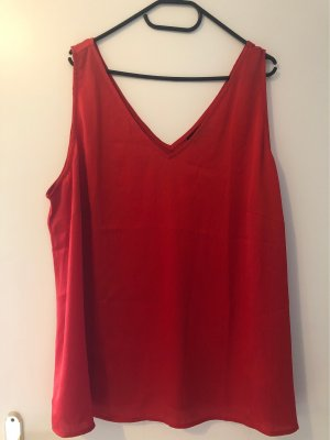 Tolles Top in rot