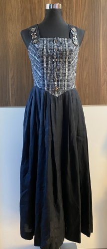 Tolles Trachten Kleid