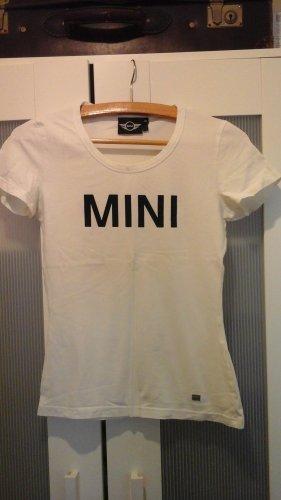 Tolles Tshirt für Mini Fans :)