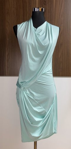 AQAQ Stretch Dress mint