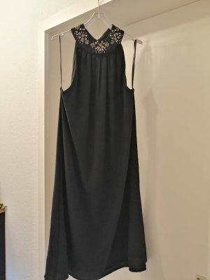 Tolles Vero Moda Kleid