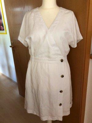 tolles weisses Sommerkleid von Tommy Hilfiger Gr. 44 NP 169 €