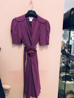 Sonia by Sonia Rykiel Wraparound violet