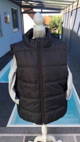 100% Fashion Outdoor Jacket multicolored