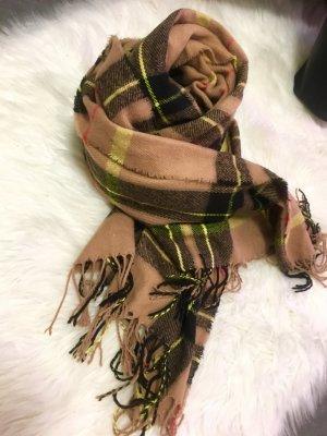 tolles winter Schal von Newyorker