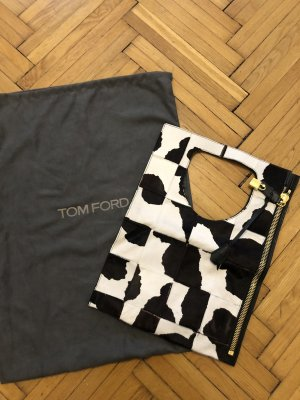 Tom Ford Alix Bag