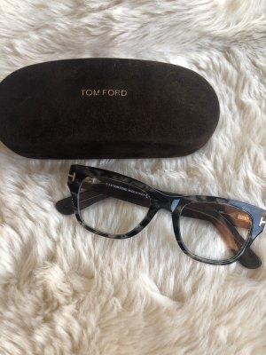 Tom Ford Brille