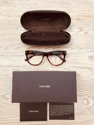 Tom Ford Brille NEU
