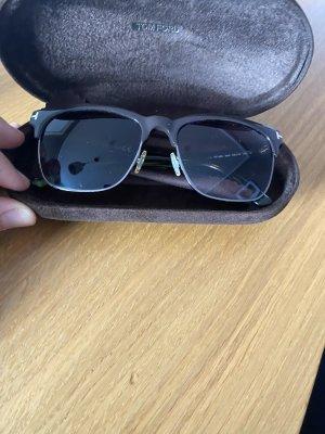 Tom Ford Brille Sonnenbrille
