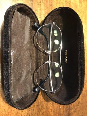 Tom Ford Brillen Rahmen Fassung