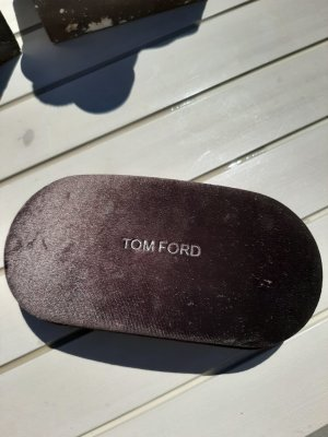 Tom Ford Brillenetui