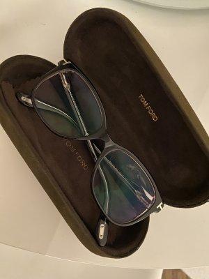 Tom Ford Gafas negro