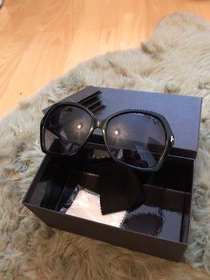 TOM FORD Damen Sonnenbrille