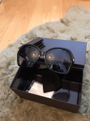 TOM FORD Damen Sonnenbrille