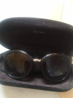 Tom Ford Damensonnenbrille