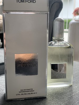 Tom Ford Duft