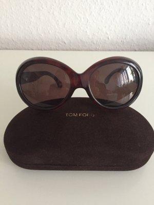 Tom Ford Emanuella Sonnenbrille