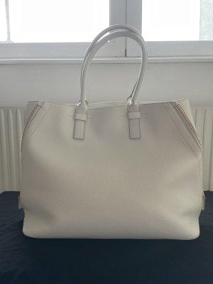 Tom Ford Shoulder Bag white